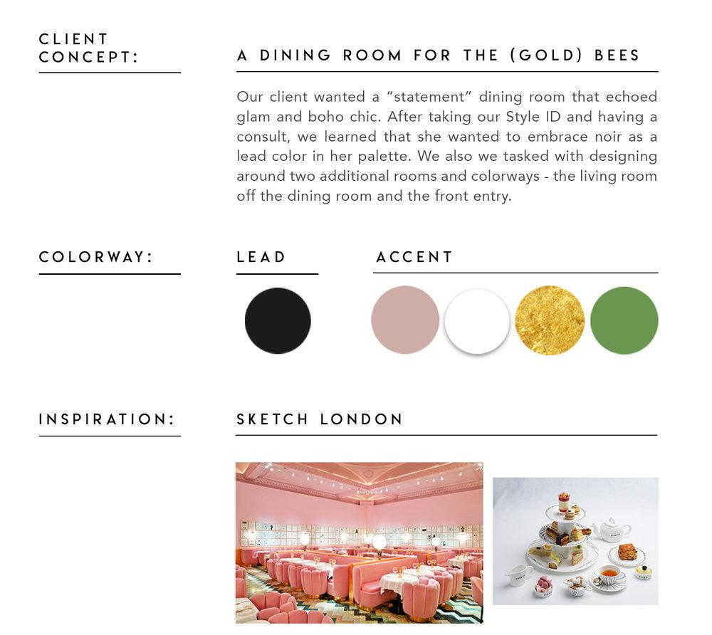 CONCEPT - DINING ROOM.jpg