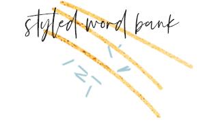 stylewordbank title.jpg