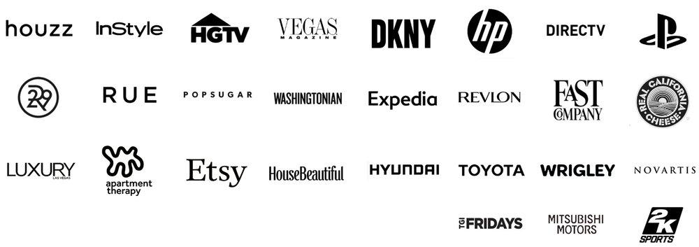 logos all.jpg