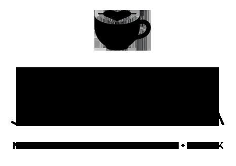 java logo.png