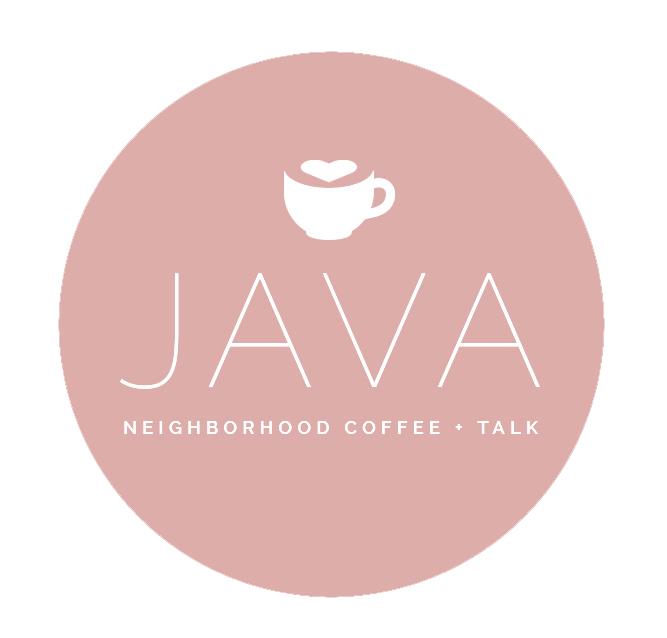 java logo w pink circle.jpg