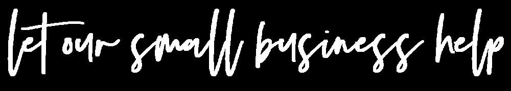 website rental orlov design co 1.png