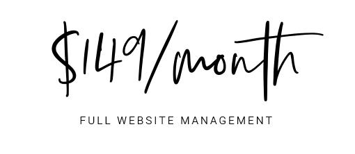 site month price.jpg