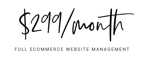 ecommerce monthly title.jpg