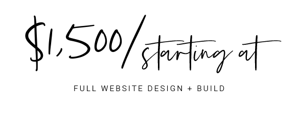 site build price.jpg