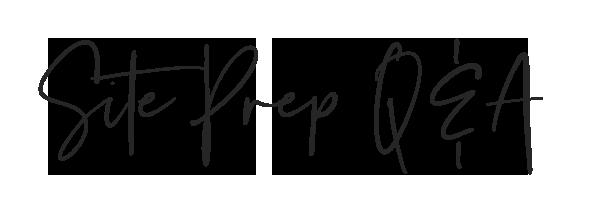 siteprep title.png