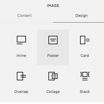 squarespace image design options.jpg