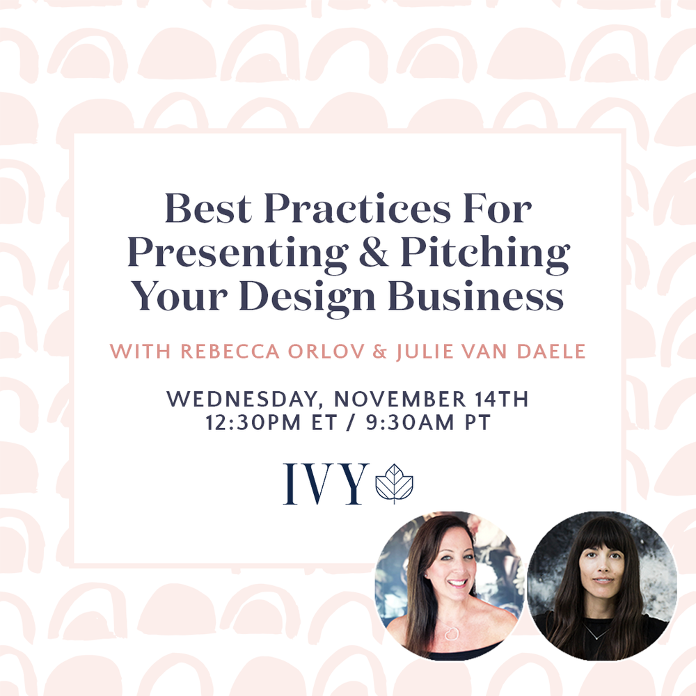Best Practices for Presenting & Pitching your Design Business - (Instagram).png