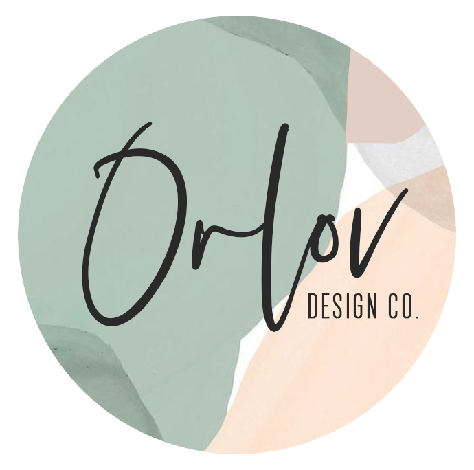 Subscription Plan Squarespace Website Design & Management Firm based in Las Vegas | ORLOV DESIGN CO.