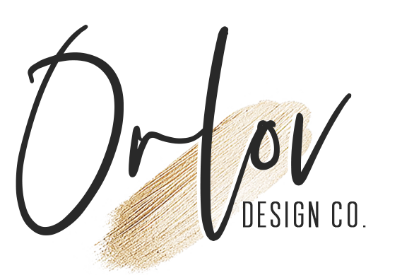 ORLOV DESIGN CO. | Creative Marketing Agency Based in Las Vegas & Palo Alto | Squarespace Website Designer