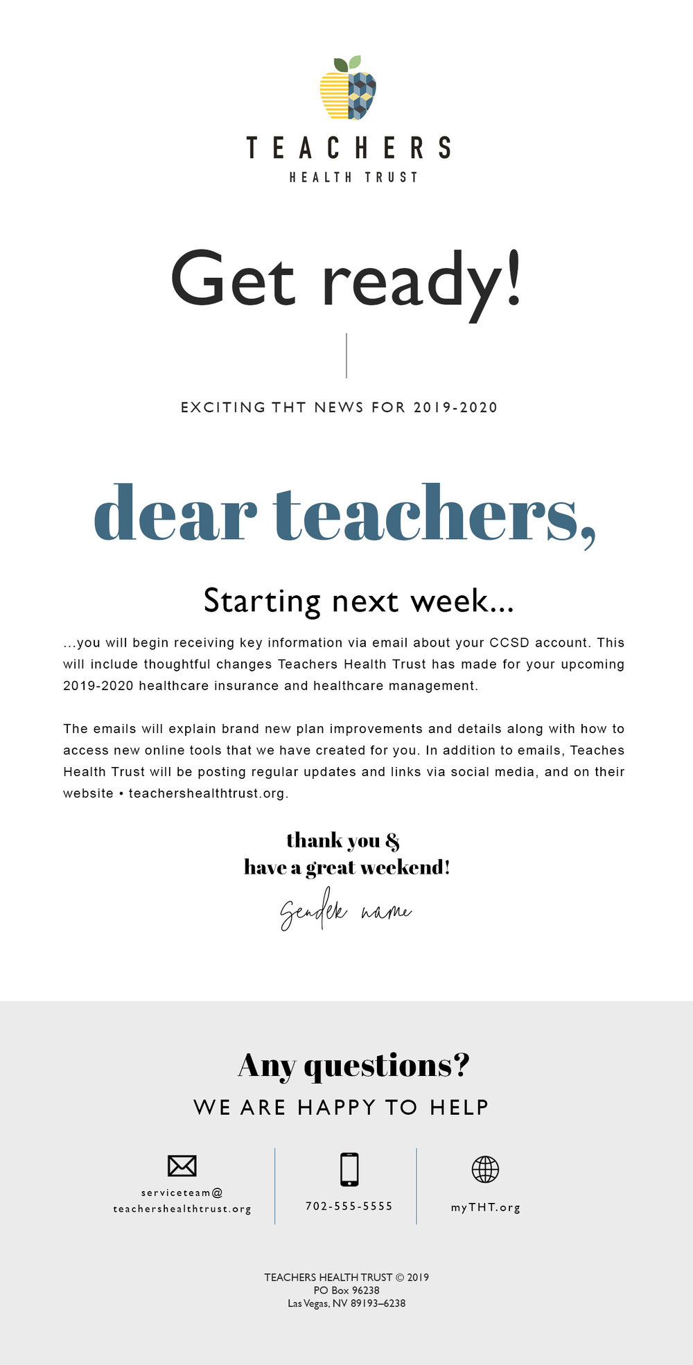 Email for 3-22 for Union.jpg