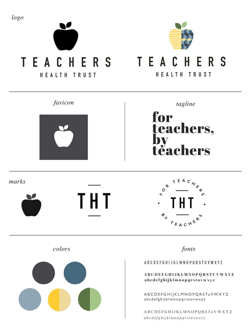 THT Logo Guide.jpg