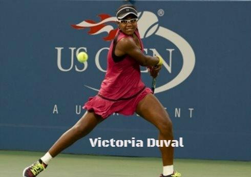 victoria-duval.jpg