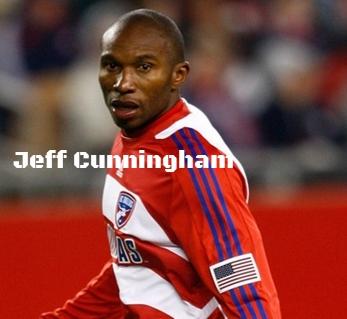 Jeff-Cunningham-highest-goal-scorers-in-MLS.jpg