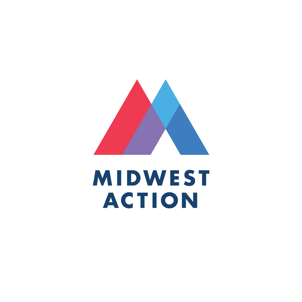 Midwest Action