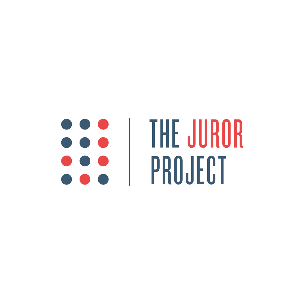 The Juror Project