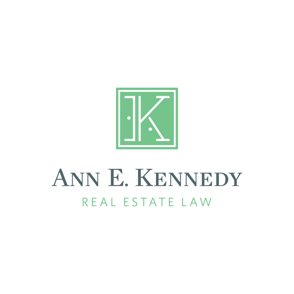 Ann Kennedy Law