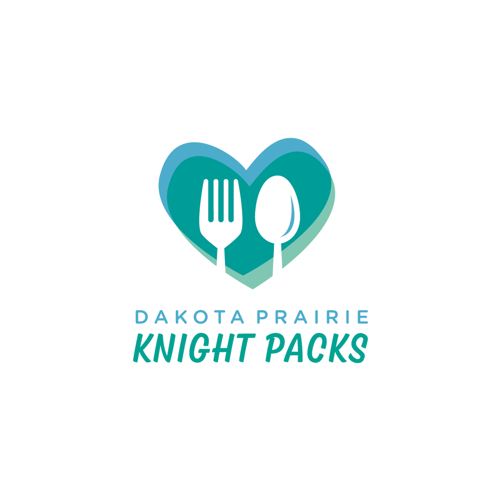 Knight Packs