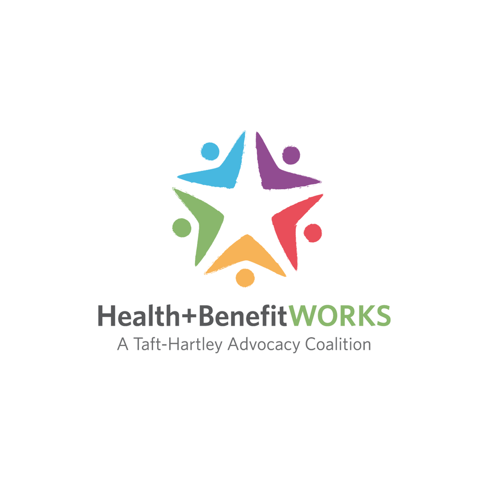 Health+BenefitWORKS