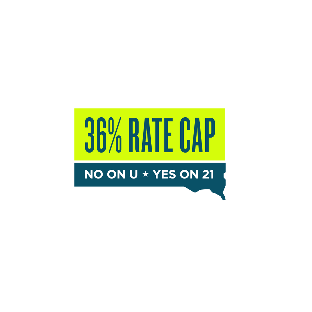 Cap the Rate
