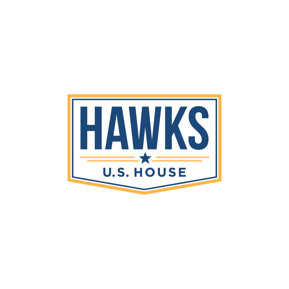 Hawks for House