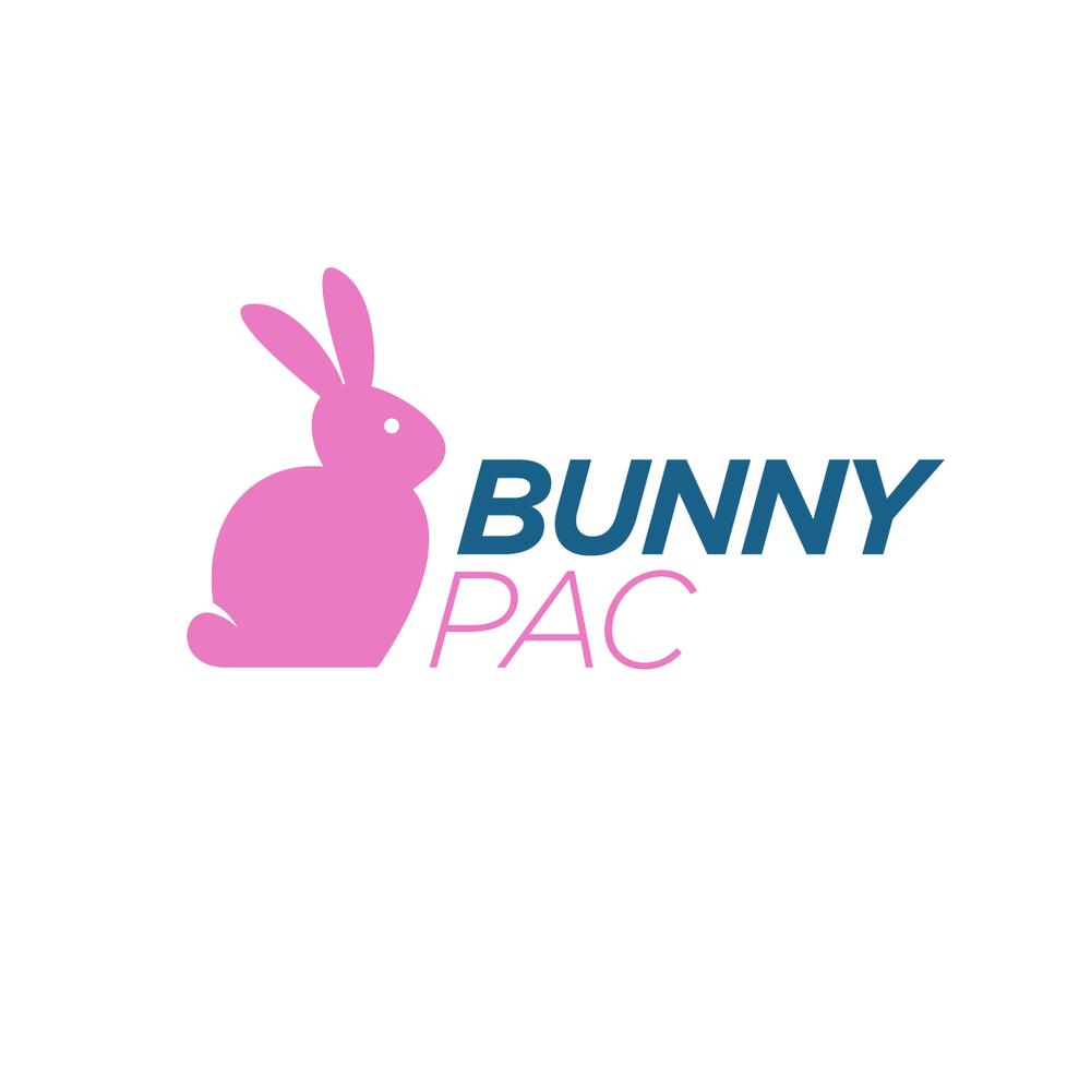 BunnyPAC