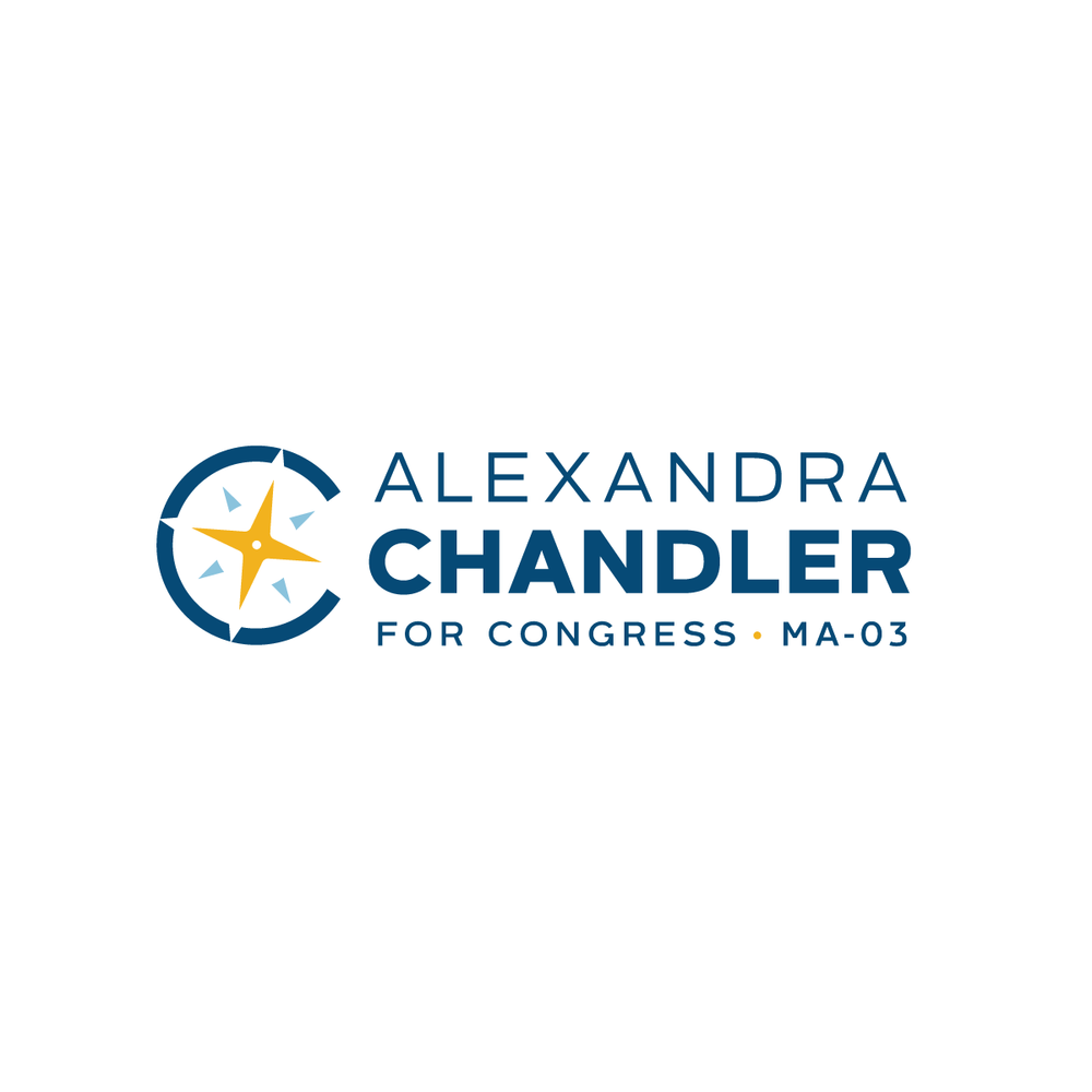 Chandler for Congress