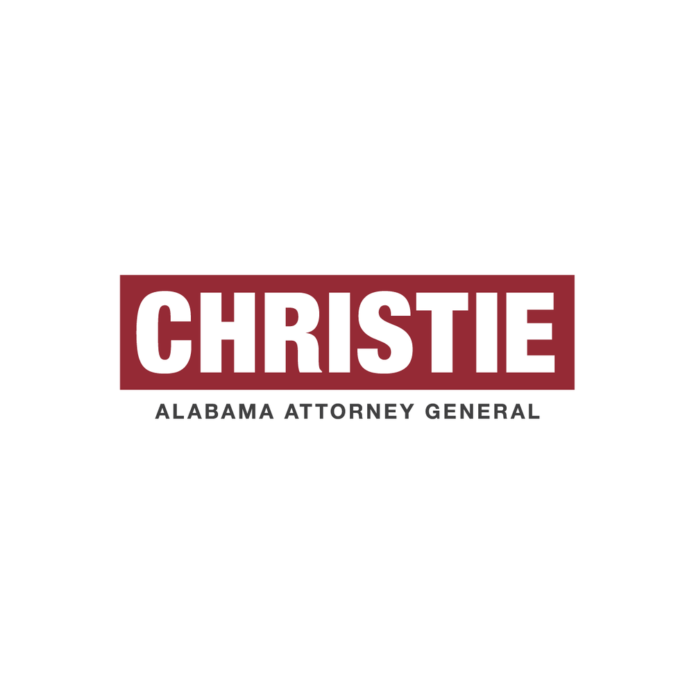 Christie for AG