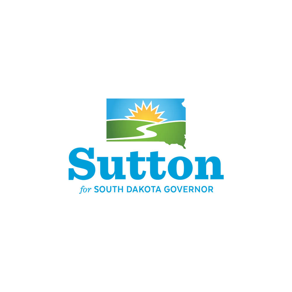 Sutton for SD