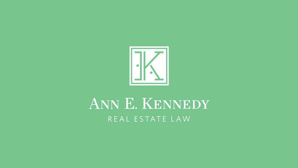 Ann Kennedy Law.png