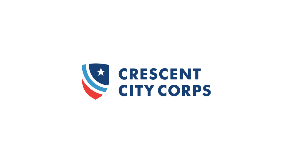 Crescent City Corps.png