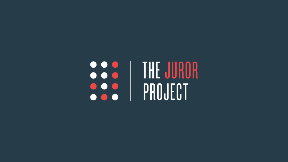 The Juror Project.png