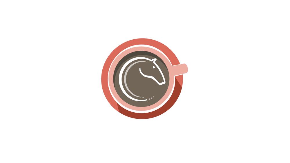 Dark Horse Mug.png