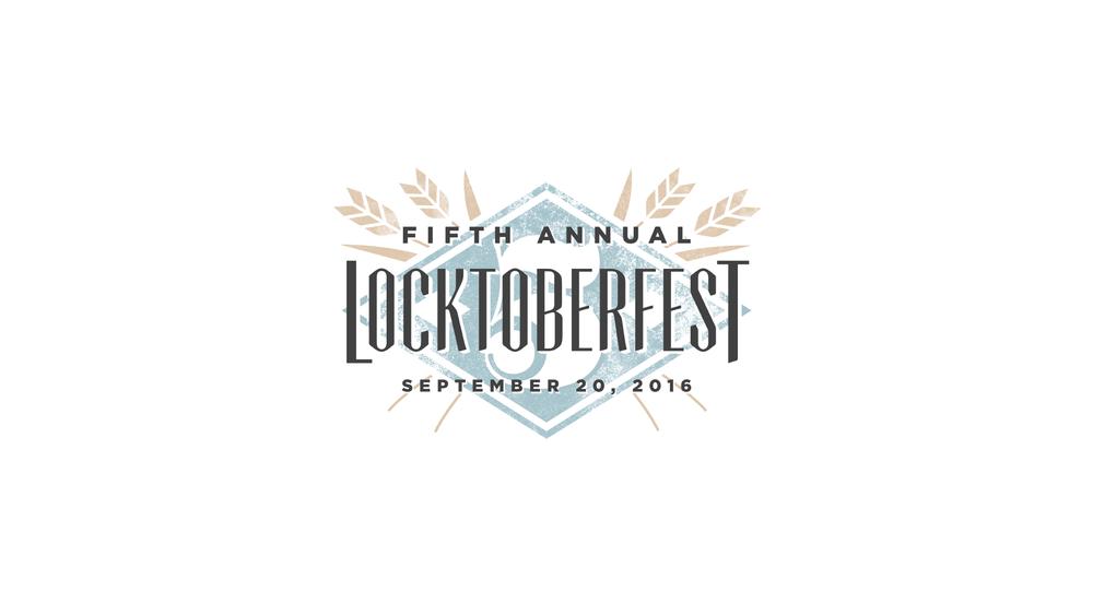 Locktoberfest.png