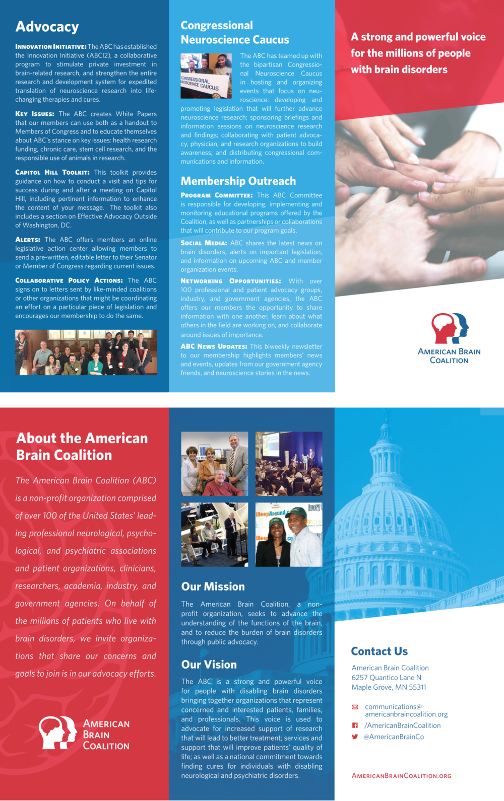 ABC brochure 8.5x14