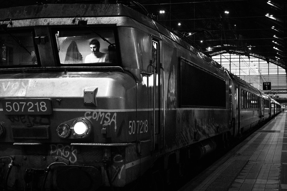 PhotoInSitu_24h-en-gare_1000px_003.jpg