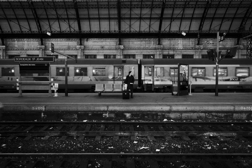 PhotoInSitu_24h-en-gare_1000px_004.jpg