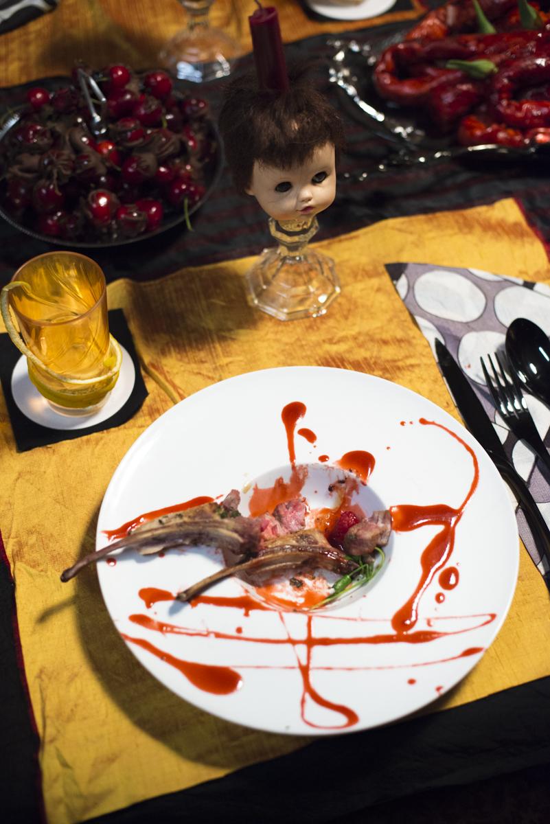 Last Meal BTS-273.jpg