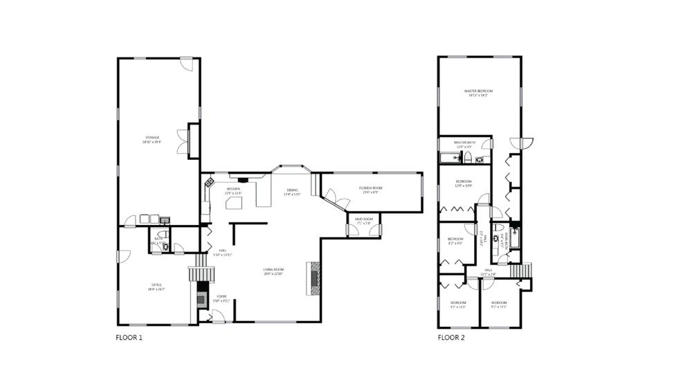 schematics-01-01.png