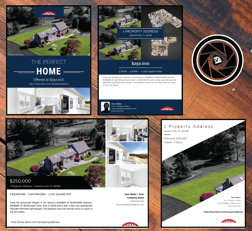 Brochure design-01-01.png