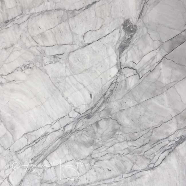 kitchen-superwhite-supreme-quartzite.jpg