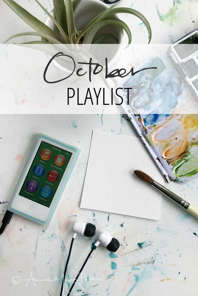 october-playlist.jpg