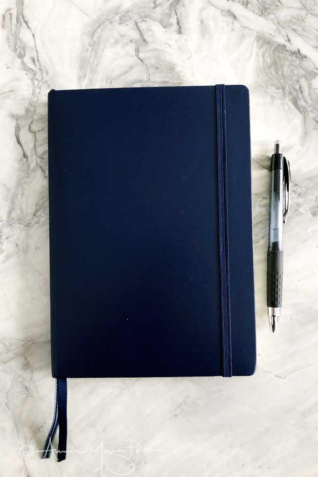 new-bullet-journal.jpg