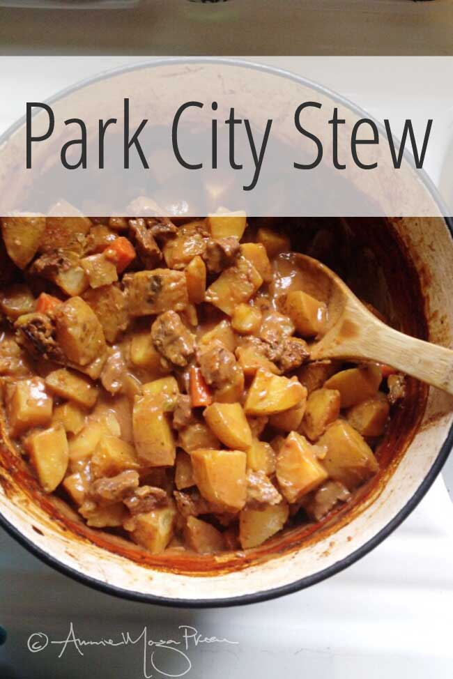 park-city-stew-pin.jpg
