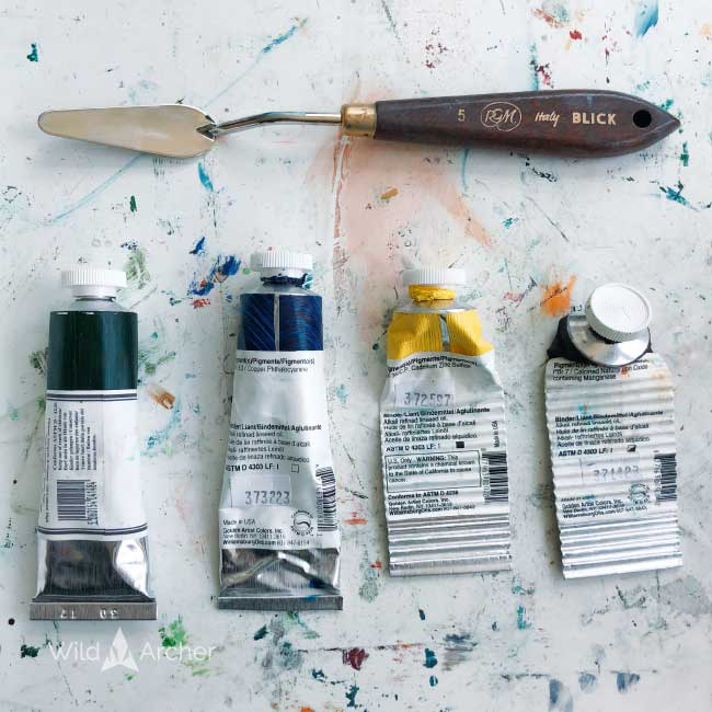 paint-and-knife.jpg