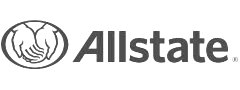 client_logos_allstate.png