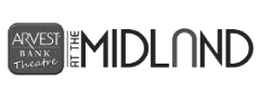 client_logos_midland.png