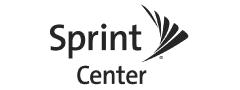 client_logos_sprint.png