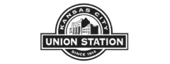 client_logos_unionstation.png