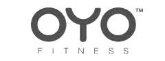 client_logos_oyo.jpg